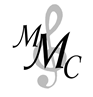 macdowell logo